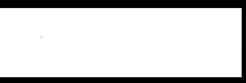 Explain Visually