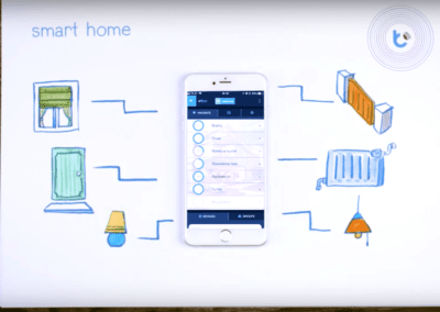 Blebox – jak zbudować SmartHome?