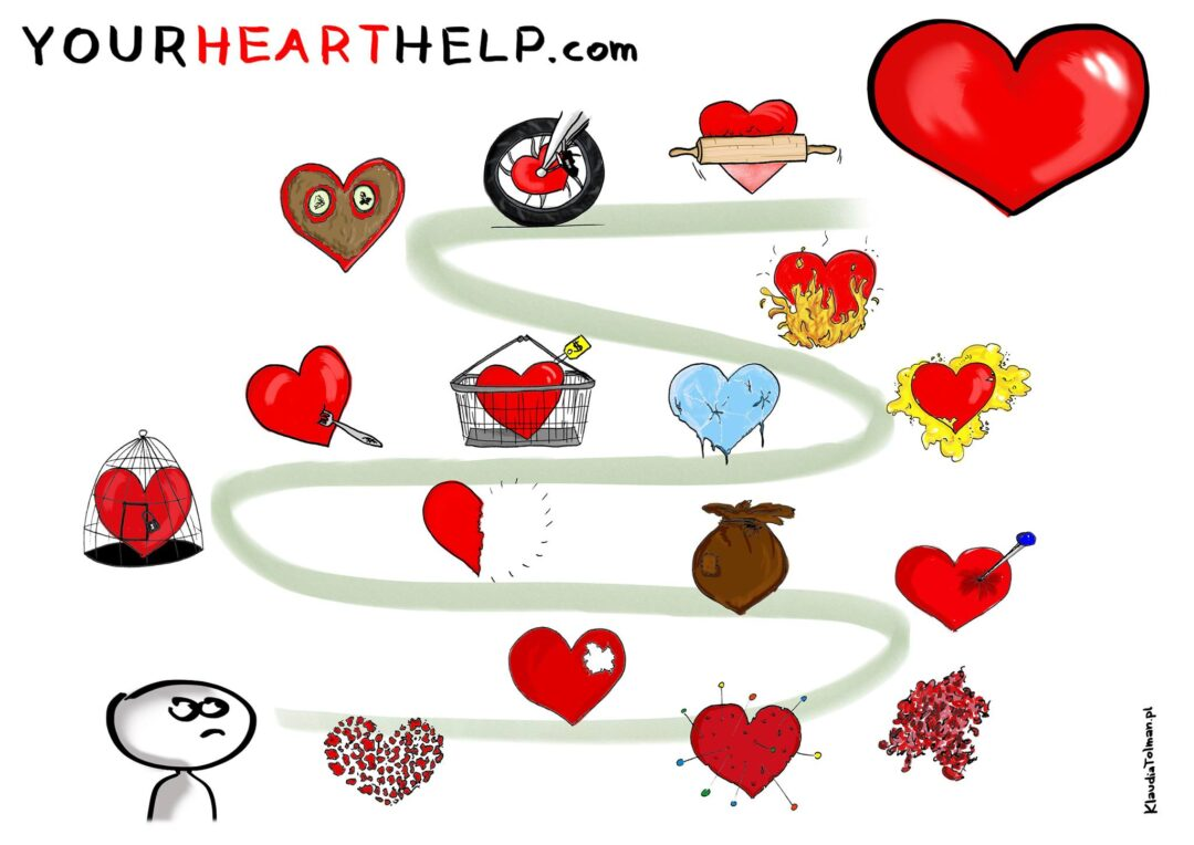 HeartHelp