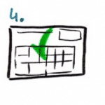 production process - storyboard approval - 6