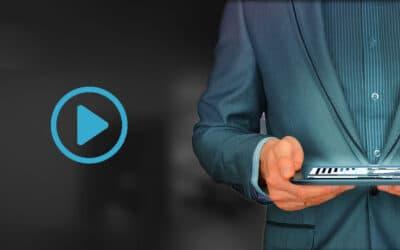 7 przykładów explainer video, które zapewniły firmom leady i większą sprzedaż