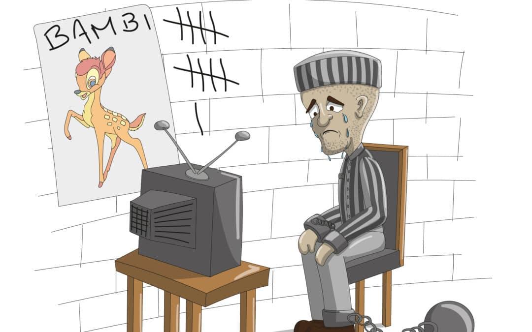 Animacje kontra ilustracje: co jest skuteczniejsze [na podstawie przeglądu badań]