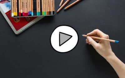Animacja rysunkowa: 8 przykładów zastosowania